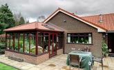 conservatory-roof-replacement