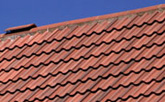 roof-tiles